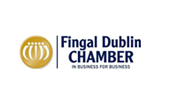 Fingal_Chamber