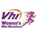 VHI-Womens-Mini-Marathon