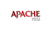 Apache_Pizza