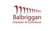 Balbriggan_Chamber