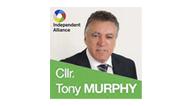Cllr_Tony_Murphy