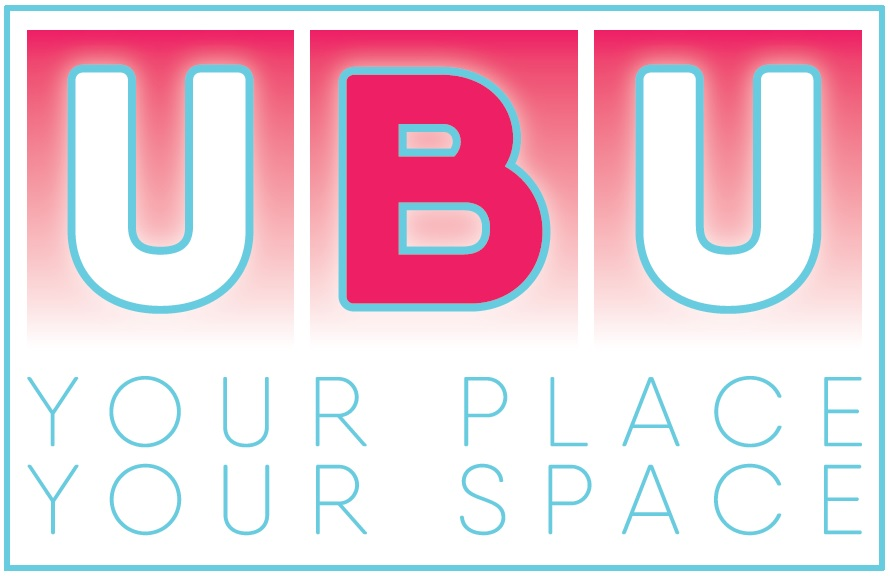 UBU Your Place Your Space
